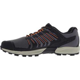 inov-8 Roclite G 315 GTX Shoes Men grey/orange
